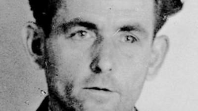 El hombre que pudo matar a Hitler