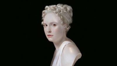 La artista española que fotografió a Lena Dunham (y que seguramente todavía no conozcas)