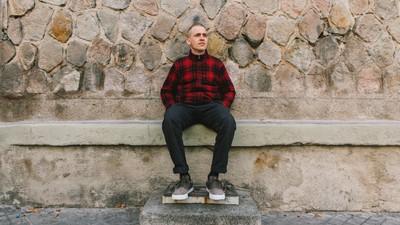 « Le skate peut être vraiment stupide » : une discussion avec le skater Oscar Candon