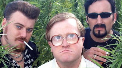 Nova Scotia is Paying the Trailer Park Boys to Stay