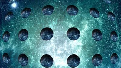 Experiment Multiversum: Wie tot ist man nach einem Quantenselbstmord wirklich?