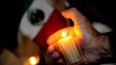 La cruda de la semana: iniciativas ciudadanas, las exigencias del Chapo y las encuestas presidenciales de 2018