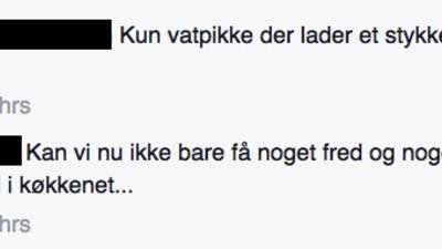 søk svenske telefonnummer sex novelle dk