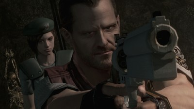 'Resident Evil,' 20 Years Later: Flawed, Formulaic, but Still a Fearsome Horror Original