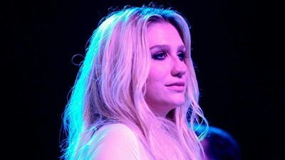 Sony to Drop Dr. Luke Amid Outcry Over Rape Allegations, New Report Says