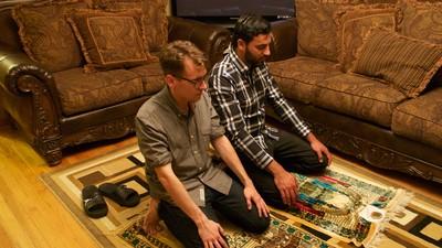 How America's Muslims Have Handled 15 Years of Post-9/11 Islamophobia