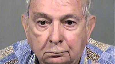 An Ex-Priest Just Got Extradited to Texas for Allegedly Murdering a Beauty Queen in 1960