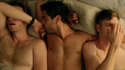 """""""Los gays son más promiscuos"""" y otras mentiras que quieres creer"""