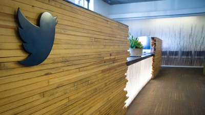 Inside Twitter's Command Center, Where the Threat Model Is Boy Band Tweets