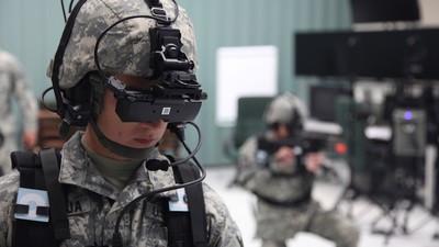 Die ersten sechs Gebote der Virtuellen Realität haben wir bereits gebrochen