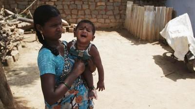 Superbugs: de keerzijde van de groeiende farmaceutische industrie in India