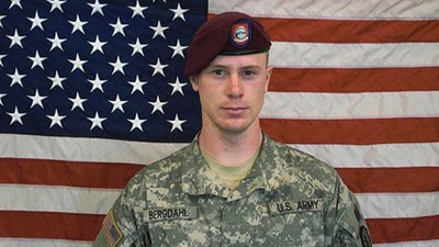 No Man Left Behind: What Did Congress Know About the Bowe Bergdahl Prisoner Exchange?