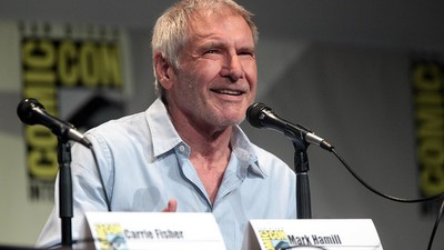 There's a New Indiana Jones Movie Coming, Whether We Want It or Not
