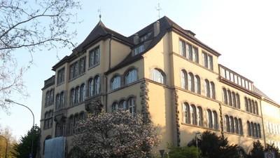 Diese Schule zahlt 100 Euro an jeden, der kiffende Mitschüler verpetzt