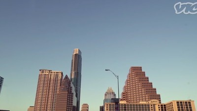 Streets By VICE: Austin