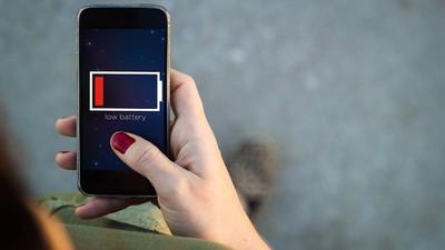 Android und Apple bestätigen: Apps zu schließen, ist sinnlos
