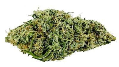 Blunts für 180 Euro und noch mehr Exklusives aus Marihuana-Apotheken