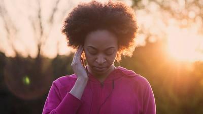 Reír o llorar con Spotify: De géneros a estados de ánimo