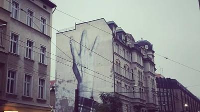 ¿Es Berlín realmente un paraíso para los jóvenes?