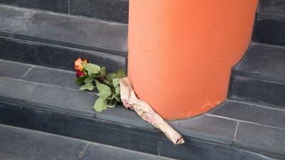 """""""Het kan ook hier gebeuren"""": Europeanen reageren op de aanslagen in Brussel"""