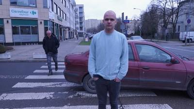 Am vorbit cu tineri din jurul Europei despre spaima atentatelor de la Bruxelles