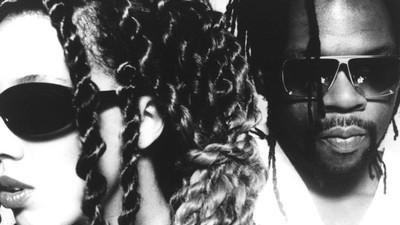 Funki Dreads : le revival manqué de Soul II Soul
