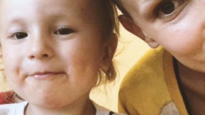 Hoe het is om je kind genderneutraal op te voeden