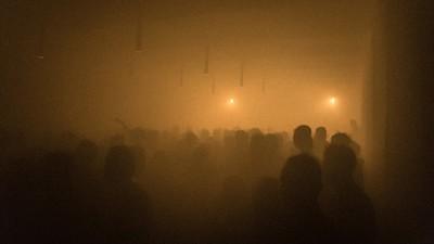 Is Post-Communist Prague the World's Next Techno Capital?