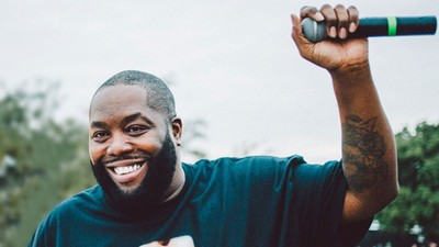 A Perfect Atlanta Weekend, According to Killer Mike