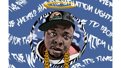 8 Million Stories: Remembering Phife Dawg, the Five Foot Assassin