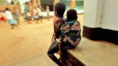 Hoe kun je vrijwilligerswerk in Afrika doen zonder een lul te zijn?