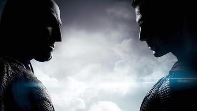 Warum Batman V Superman von Grundauf zum Scheitern verurteilt ist