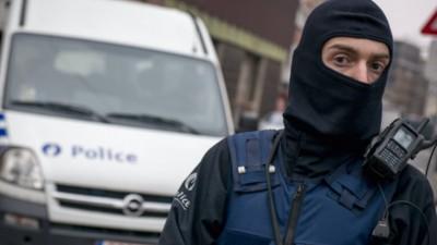 Warum Belgien sein Terrorproblem nicht in den Griff kriegt