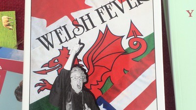 What I Learned About Being Welsh at the 'Welshfest' Festival in Georgia