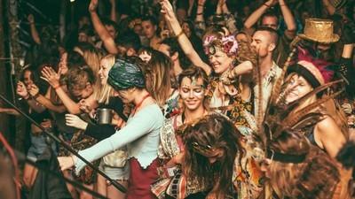 8 festivales de música fuera de España que no te puedes perder
