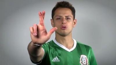 'Abrazados por el futbol', la (insuficiente) campaña de la FMF contra la discriminación