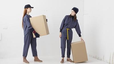 Big in Japan: Wieso deutsche Mode in Asien am besten funktioniert