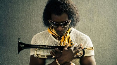 Don Cheadle Talks Racism, Miles Davis, and His Wonderfully Bizarre Biopic