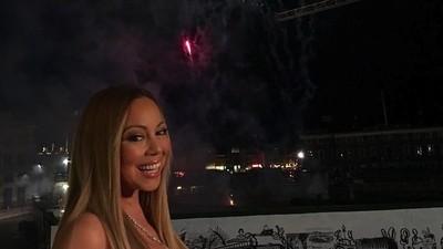 Nu s-a inventat nimic care să o impresioneze pe Mariah Carey
