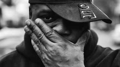'313onelove' ist ein Liebesbrief an Detroit Techno