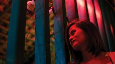 Am vorbit cu prostituatele thailandeze care luptă pentru dreptul lor la muncă