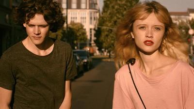 10 películas imprescindibles para ver en Barcelona