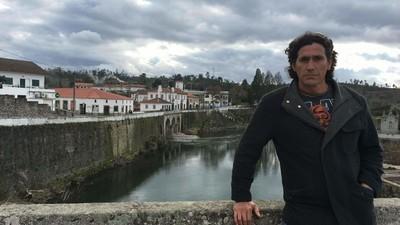 "O ""Menino do Rio"": o anti-herói que foi estrela de cinema"