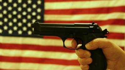 Was wäre, wenn Waffen beim Parteitag der Republikaner erlaubt wären?