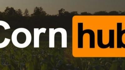Pornhub ha hecho la mejor broma del April Fools