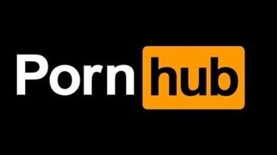 Sólo por hoy, PornHub está dando el mejor porno de la historia