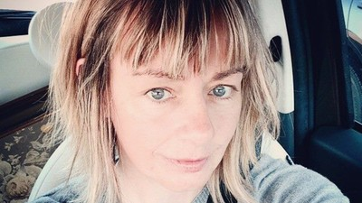 Lucy DeCoutere Quits 'Trailer Park Boys' as Bubbles Actor Charged with Battery