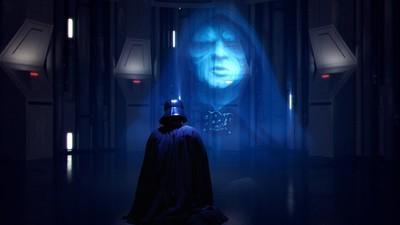 Dieser österreichische Fanfilm zeigt, dass ,Star Wars' die Welt verbessern kann