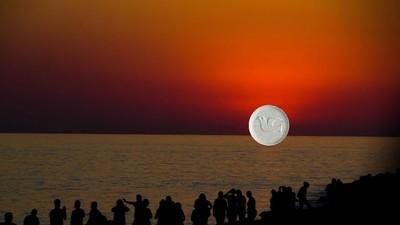 """Cum sună piesa """"I Took a Pill in Ibiza"""" când bagi pastile pe insula petrecerilor"""
