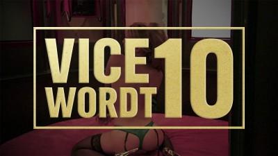 De allerlaatste peepshow van Nederland stopt ermee
